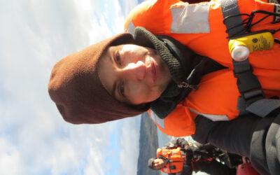 Patagonien: Am Ende der Welt